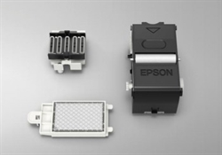 S092001 Epson Head Cleaning Set , C13S092001