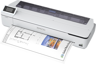 koeb-online-printer-epson-storformat-dgs-shoppen