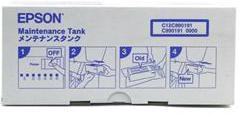 Epson Ink Maintenance, C12C890191