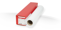 Printmedier  6062B Glossy Photo Paper 30 M