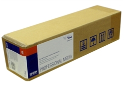 "Epson Commercial Proofing Paper Roll, 44"" x 30,5 m, 250g/m2"