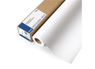 Epson PRODUCTION PP FILM MATTE 1118MM X 30,5M