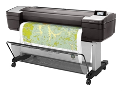HP-Printer-DesignJet-T1700