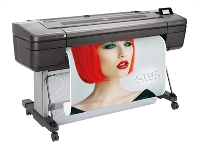 "44"" rulle printer"