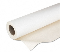 DGS Solvent Roll Up Film S
