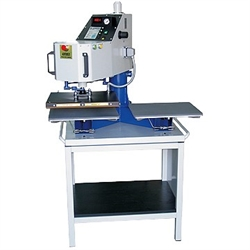 SCHULZE AirPress with stand - 2x 38 x 45cm