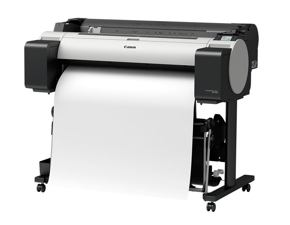canon-storformatprinter-plotter-tm-serie