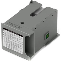 S210057 Maintenance box :LFP desktop, C13S210057